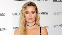 Khloe-Kardashian-Dragged-for-Telling-Fan-It's-'Cute'-She-Has-to-Work-Extra-Hours-to-Afford-Good-American-Jeans
