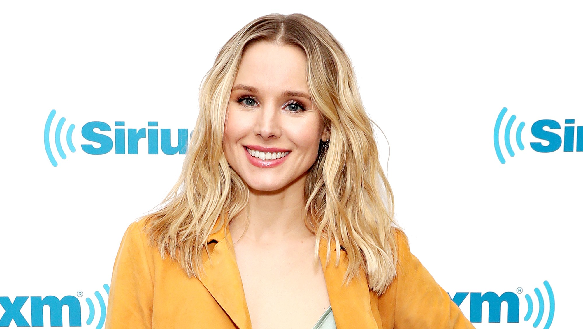 Kristen-Bell-Records-Song-Her-Daughter-farting