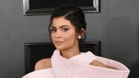 Kylie Jenner Admits She 'Can't Say' She's a Self-Made Billionaire