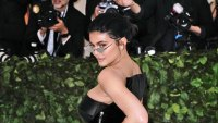 Kylie Jenner Officially the Youngest Self-Made Billionaire