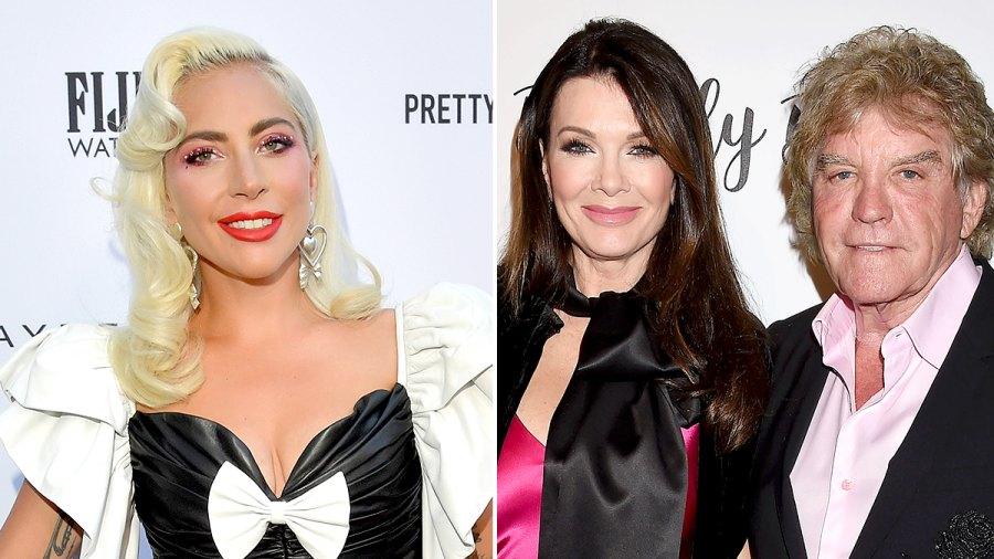 Lady-Gaga-Parties-With-Lisa-Vanderpump-and-Ken-Todd-at-Pump
