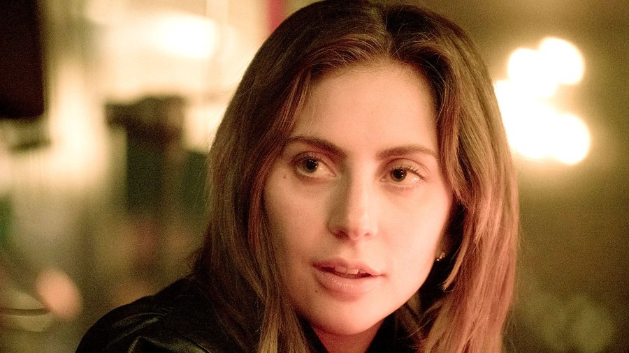 Lady Gaga S Skin Secrets For Makeup Free A Star Is Born Scenes Details