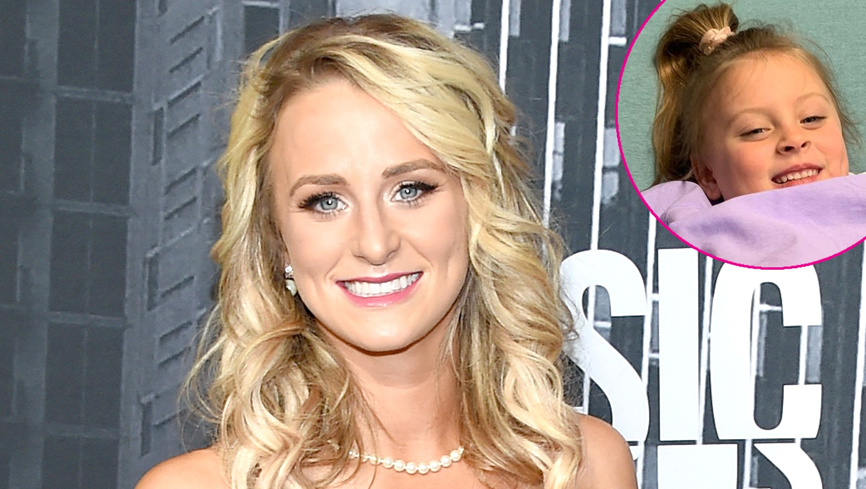 Leah-Messer-Updates-Fans-on-Her-Daughter-Adalynn's-Health