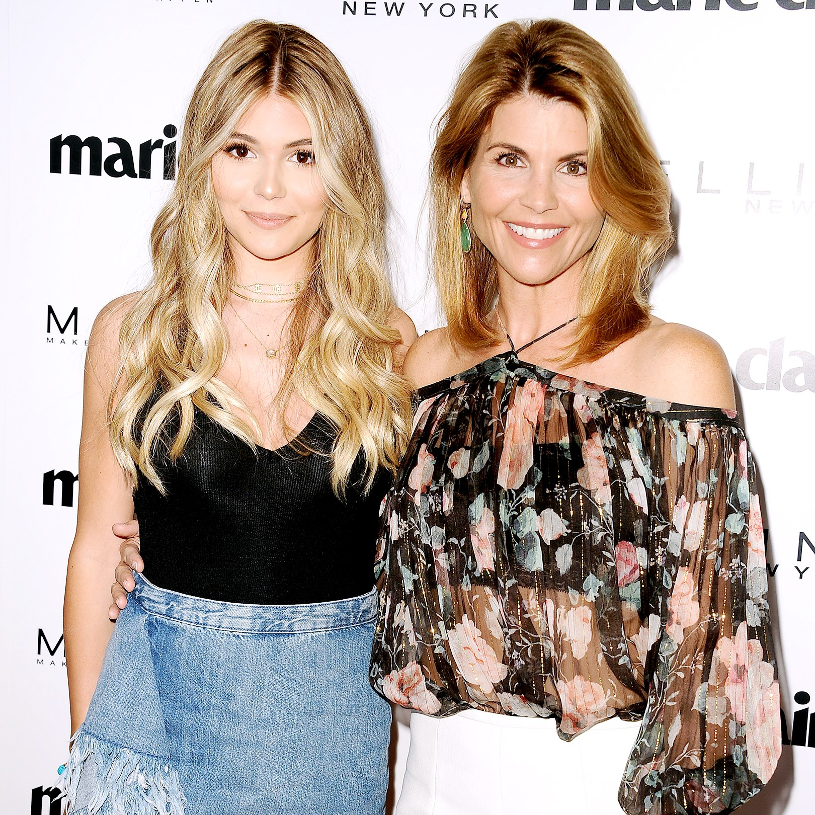 Lori-Loughlin's-Daughter-Olivia-Jade-Allegedly-Didn't-Fill-Out-Her-Own-USC-Application