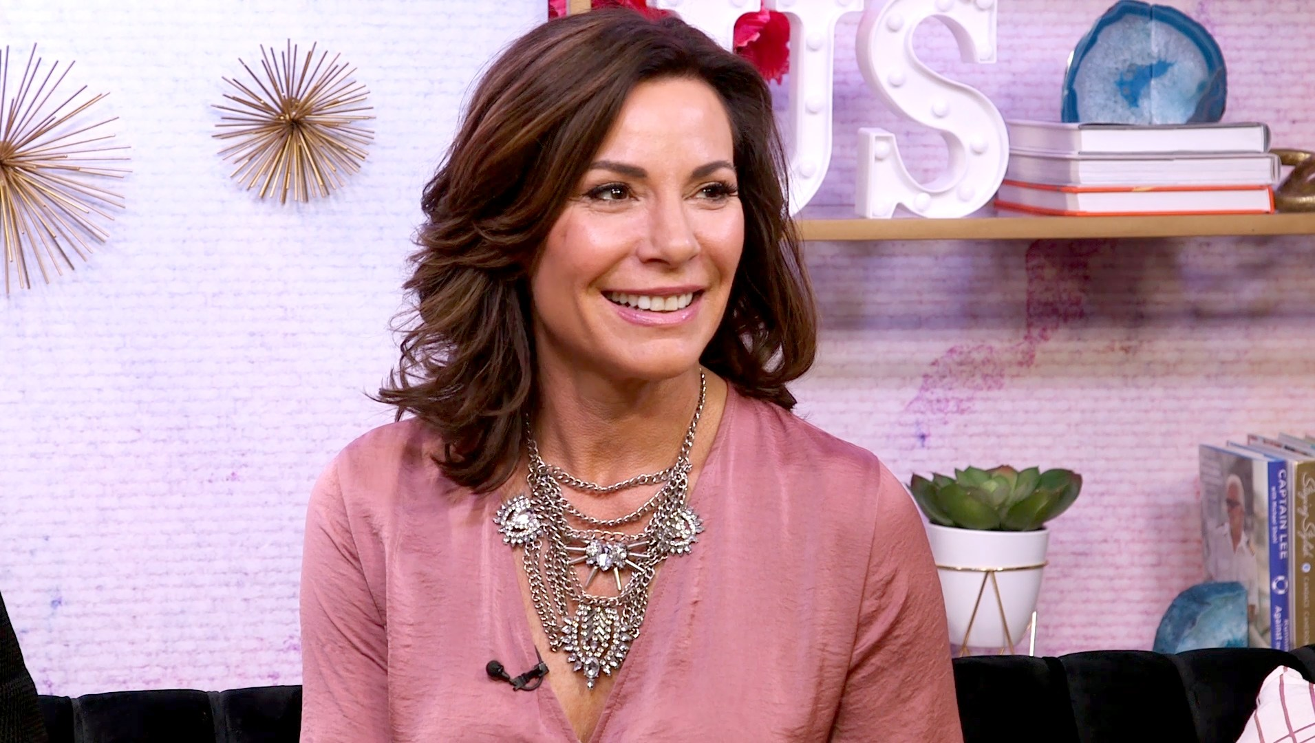 Luann-de-Lesseps-on-Dating-During-'RHONY'