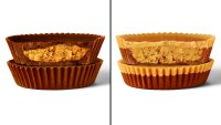Reese's Is Getting an Update: See the New 'Chocolate Lovers' and 'Peanut Butter Lovers' Candies