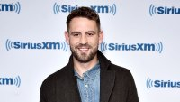 LOL! Nick Viall Slams Love in New Halo Top Commercial