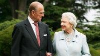 How Queen Elizabeth II and Prince Philip Fell in Love