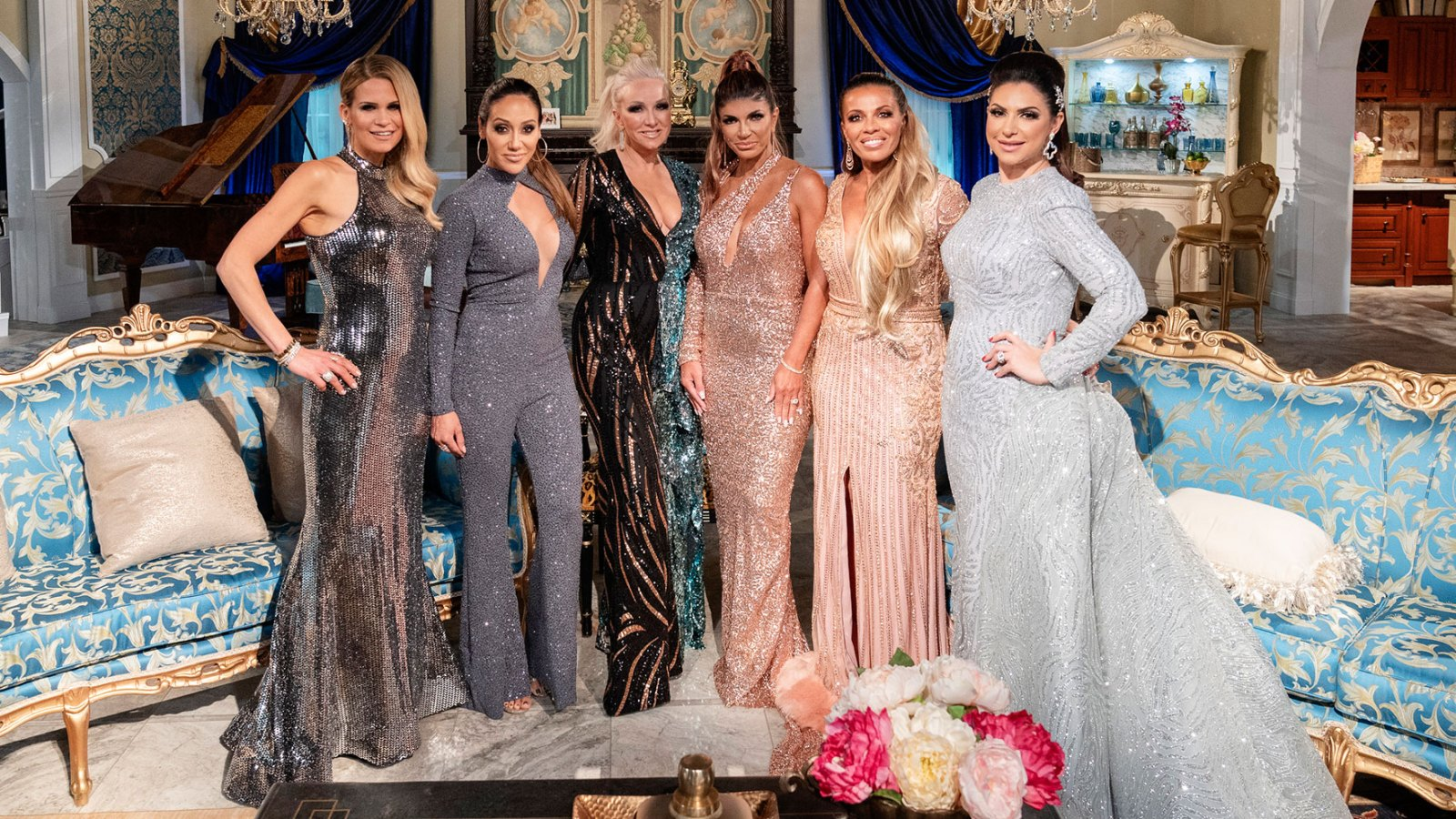 760f4ea04 Find Out Who's Returning for Season 10 of 'RHONJ'