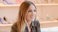 SARAH-JESSICA-PARKER-TEAMS-UP-WITH-INVIVO