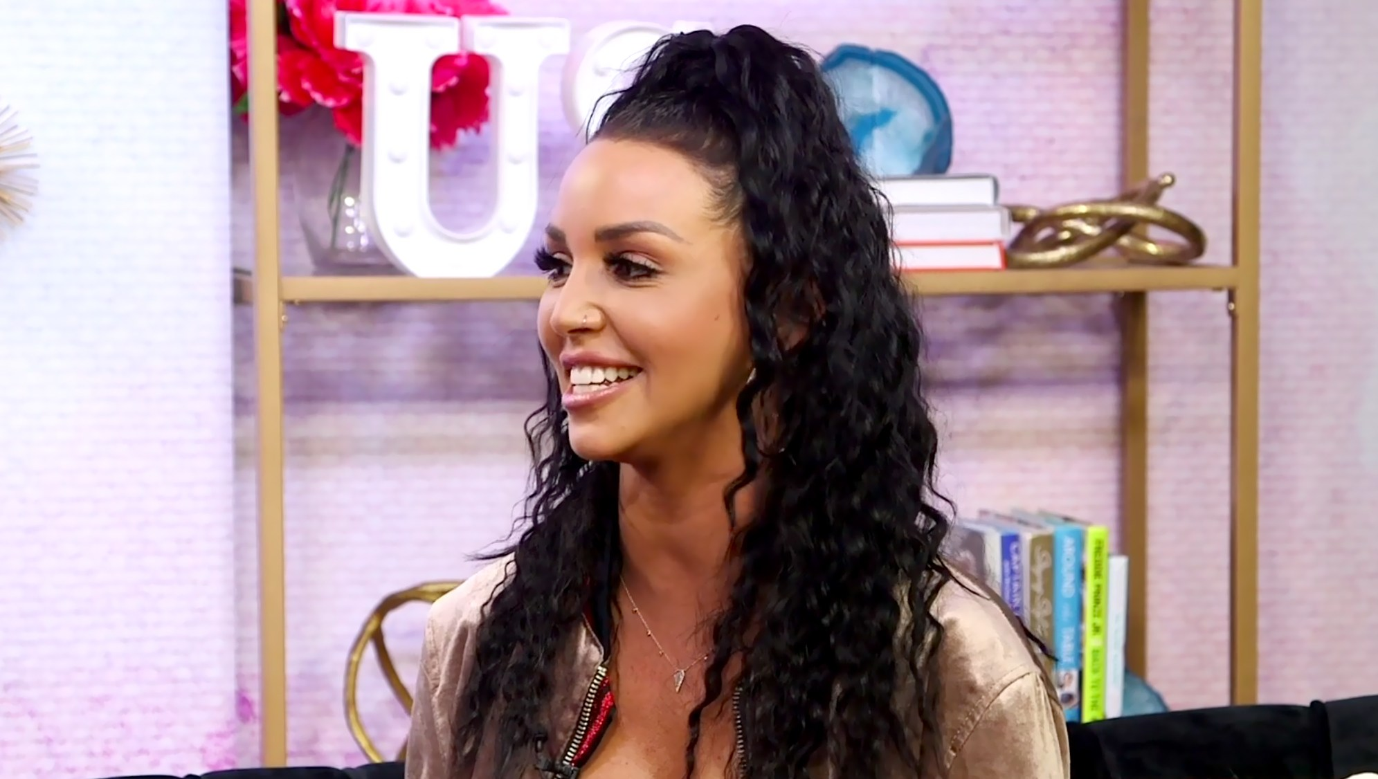 Scheana-Shay-dating-update