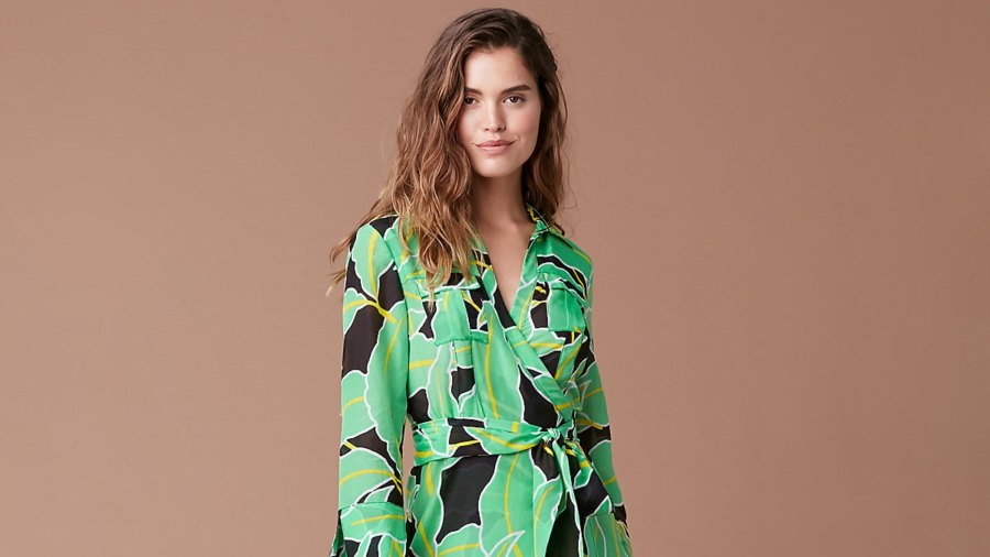 hed-dvf
