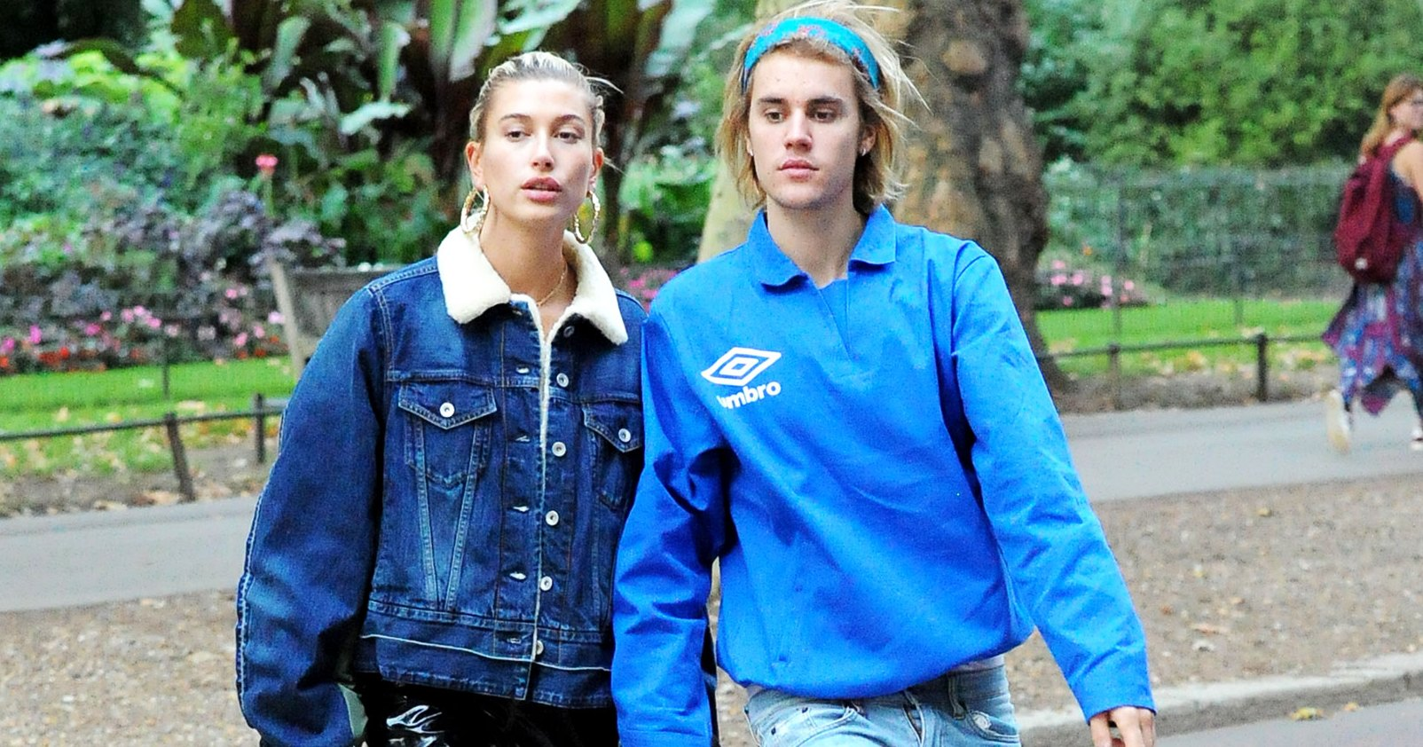 Justin Bieber, Hailey Baldwin Are 'Having Trust Issues' Amid His Depression Battle