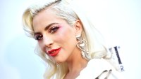 See Birthday Girl Lady Gaga's Wild Beauty Evolution