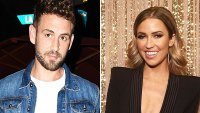 From Nearly Engaged to Feuding Exes: Kaitlyn and Nick's Messy Timeline