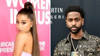 Ariana-Grande-Not-Reconciling-Ex-Big-Sean
