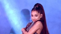 Ariana Grande Says She Doesn't 'Feel the Need' to Label Her Sexuality After Fans Speculate She's Bisexual