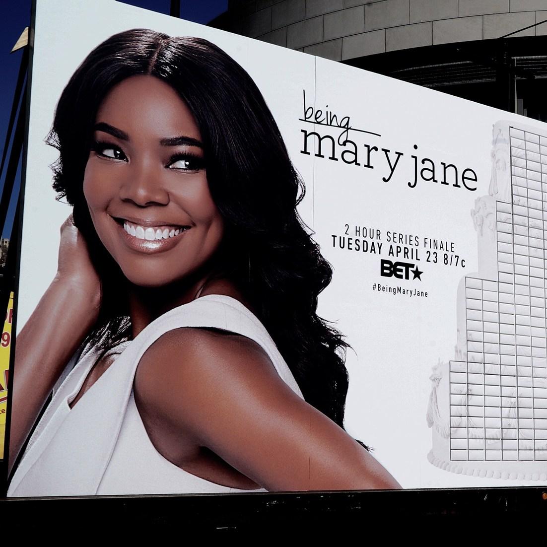Being-Mary-Jane-Billboard