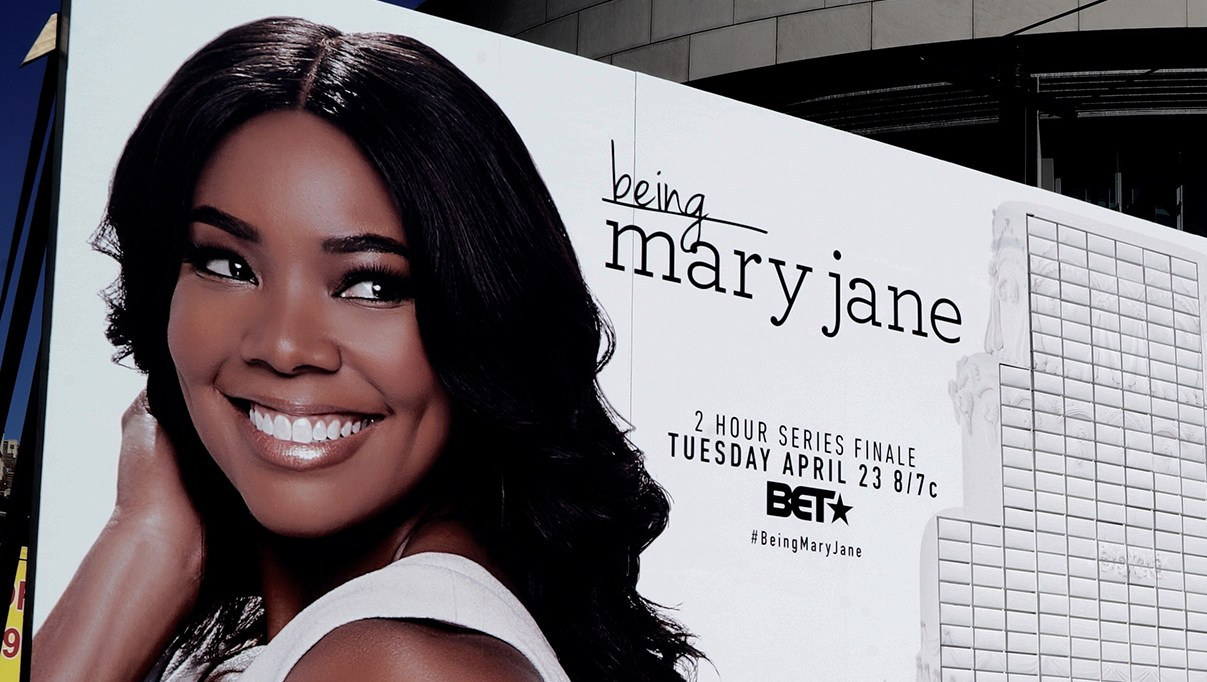 Being-Mary-Jane-Billboard