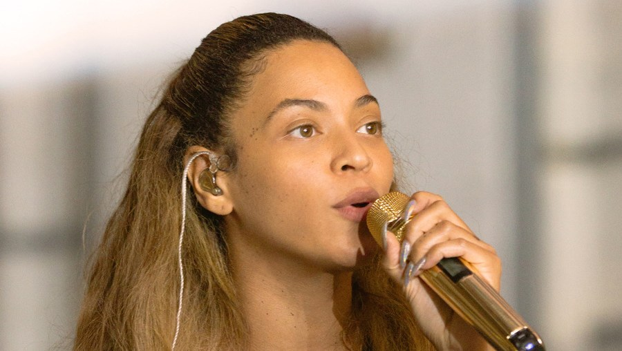Beyonce-Homecoming-netflix-