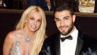 Britney-Spears'-Boyfriend-Sam-Asghari-and-Sons-Can-Visit-Her-at-Mental-Health-Facility