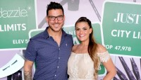 Brittany-Cartwright-Jax-Taylor-want-kids