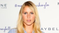 CLAIRE-HOLT-talks-miscarriage