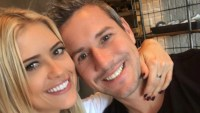 Christina Anstead and Ant Anstead Relationship Timeline