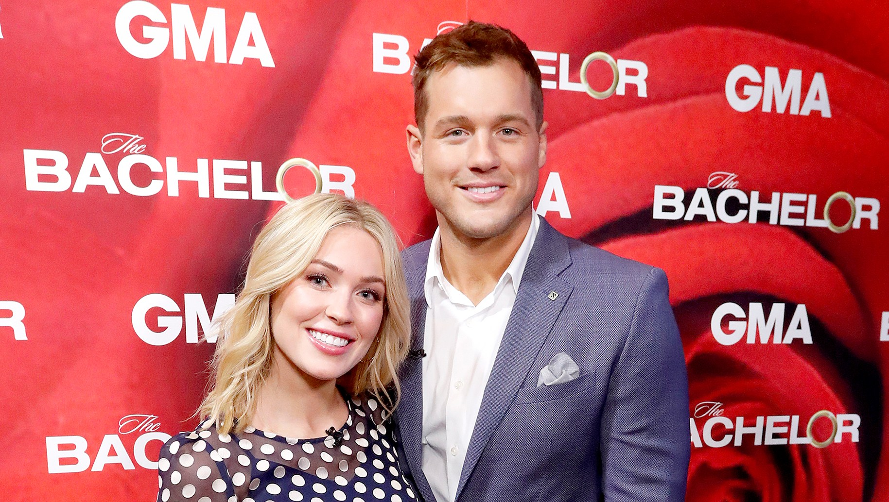 Colton-Underwood-and-Cassie-Randolph-living-apart