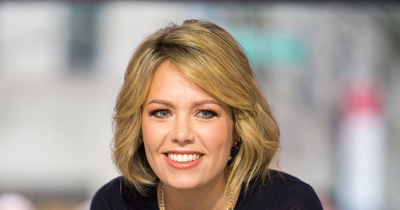 Dylan Dreyer Opens Up About Miscarriage, Secondary Infertility