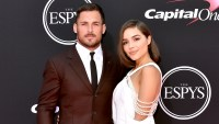 Danny-Amendola-and-Olivia-Culpo