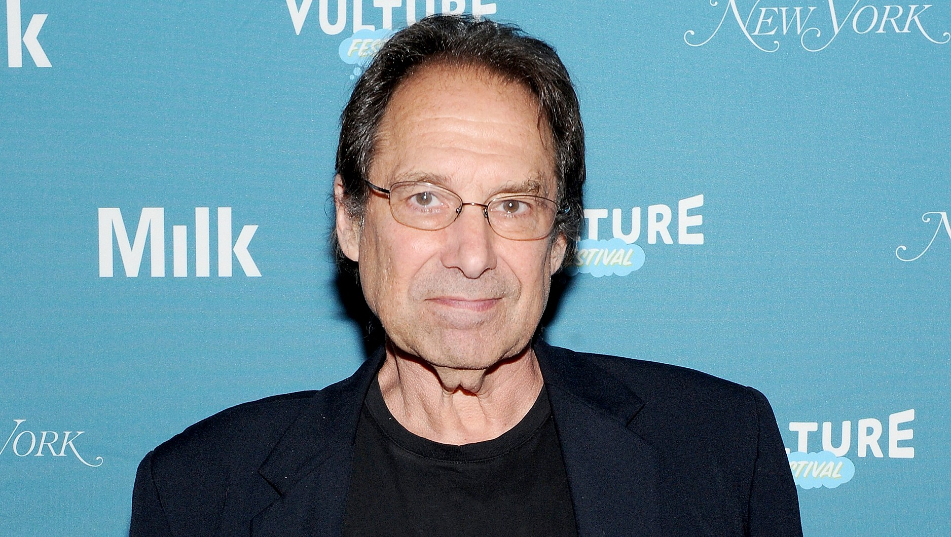 David-Milch-Diagnosed-With-Alzheimer's-Disease