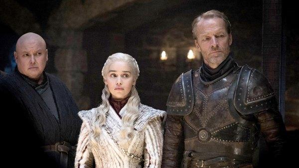 Game-of-Thrones-recap