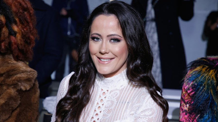 Jenelle Evans 'Healing' After Hospitalization, Getting Her Tubes Tied