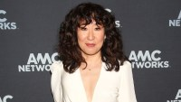 Why Sandra Oh Will Never Return to 'Grey's Anatomy'
