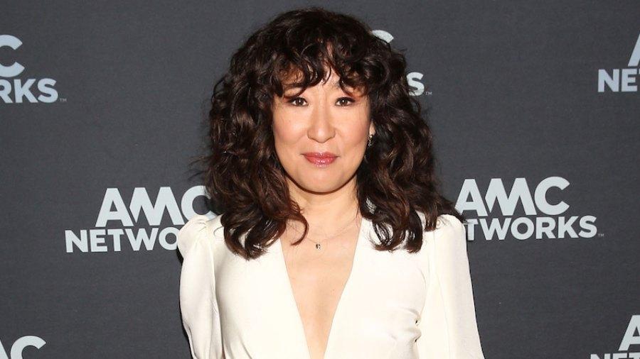 Why Sandra Oh Will Never Return to 'Grey's Anatomy'