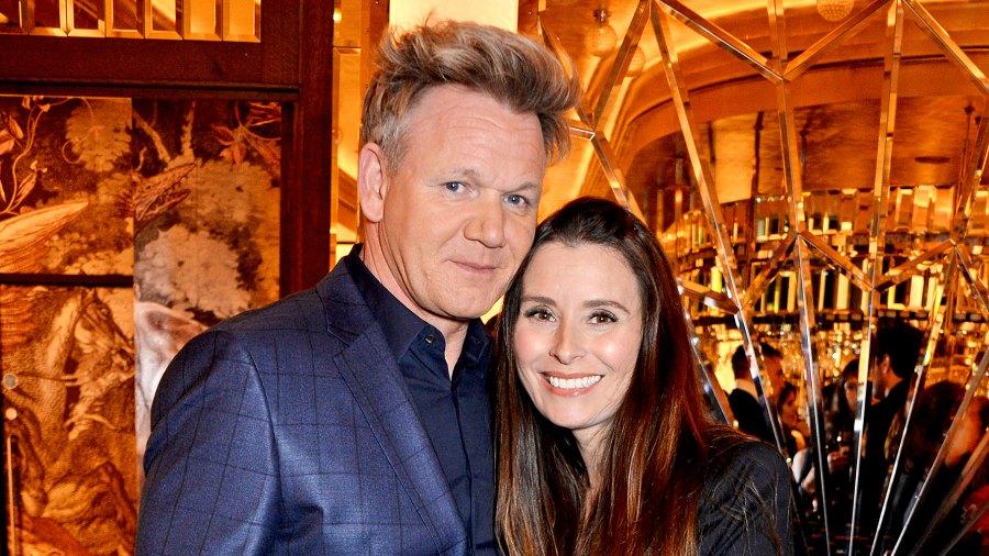 Gordon-Ramsay-and-Tana-Ramsay-give-birth