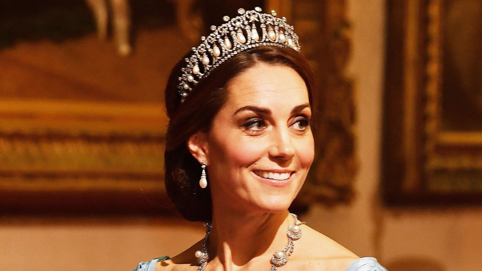 cf2b9e974a14b All About the Diamond Consort Crown Kate Middleton Will Wear When She  Becomes Queen