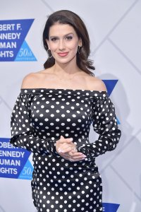 Hilaria Baldwin Says She 'Will Be OK' After Revealing She Will 'Most Likely Miscarry