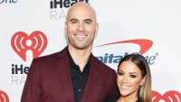 Jana Kramer and Mike Caussin Will Tell Their Kids About His Sex Addiction: We 'Want Them to Hear From Us'