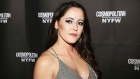 Jenelle Evans Storms Off Set of 'Teen Mom 2' Reunion