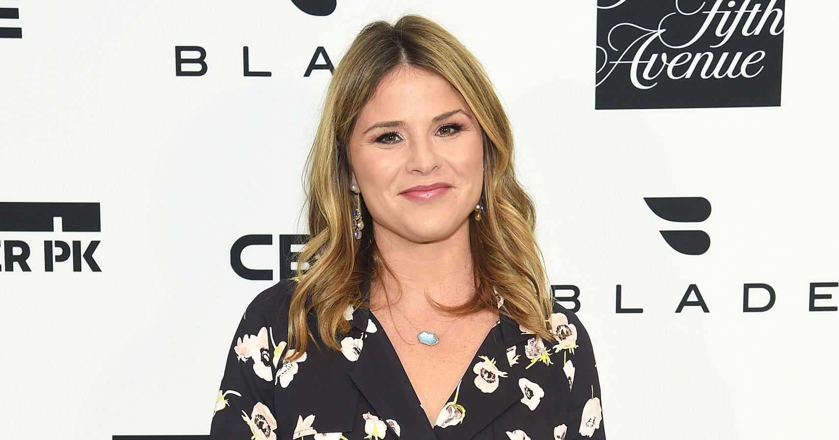 Jenna Bush Hager Suffered Ectopic Pregnancy: 'It's Very Isolating'