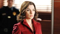 Julianna Margulies Calls Out CBS for Not Offering to Pay Her for 'The Good Fight'