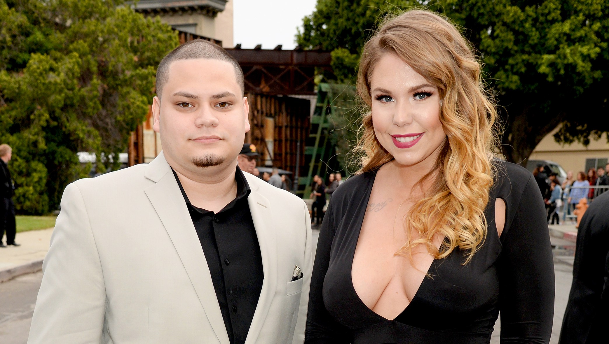 Kailyn-Lowry-Hashes-Out-Her-Child-Support-Drama-With-Jo-Rivera
