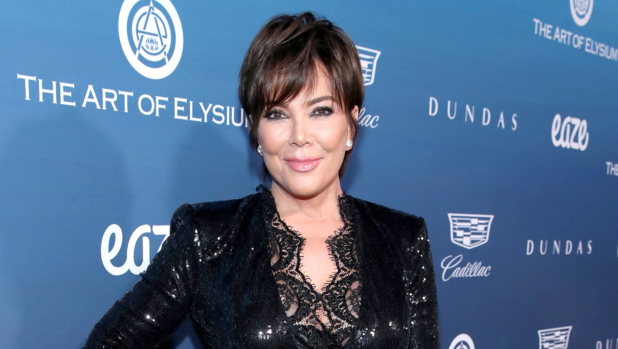 Kris-Jenner-Saint-Mason-Rushed-to-Hospital