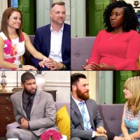Married At First Sight Recap Which Couples Stayed Together