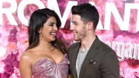 Nick Jonas and Priyanka Chopra Taking Time