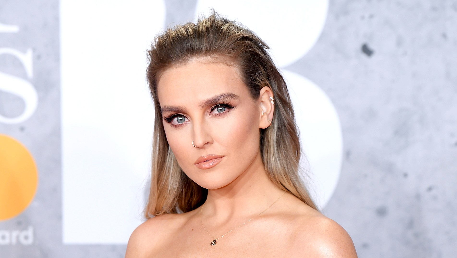 Little Mix's Perrie Edwards Thought She Was Having a Heart Attack During First Panic Attack