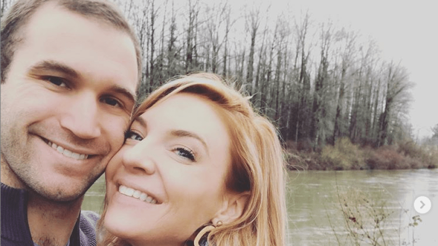 'Married at First Sight' Star Jon Francetic and Jessica Griffin Engaged