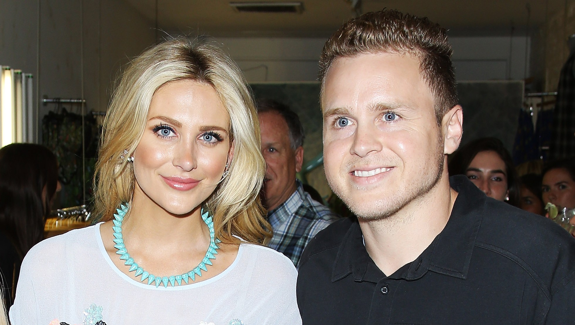 Stephanie-Pratt-and-Spencer-Pratt